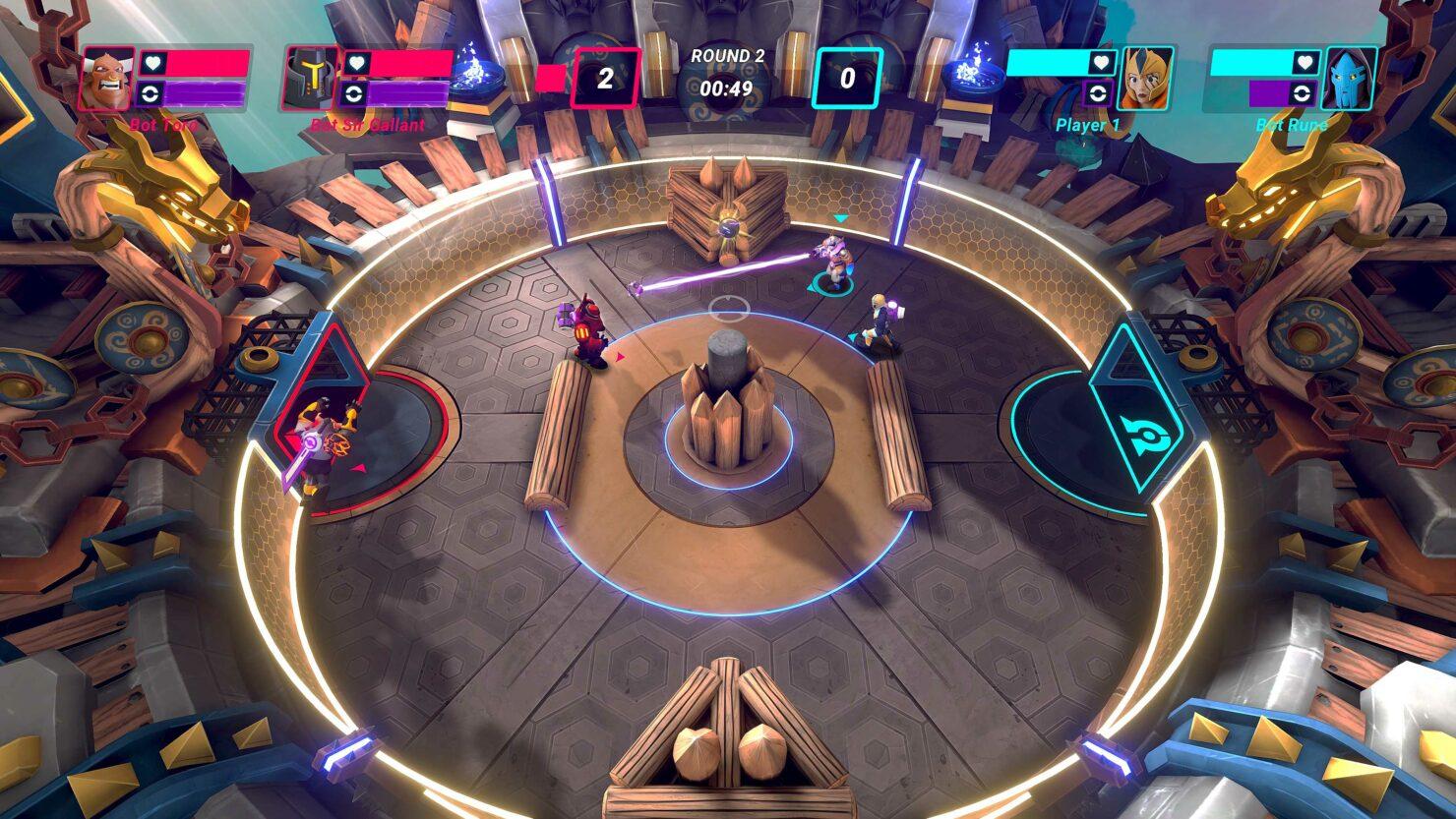 hyperbrawl-tournament-preview-04-part-2