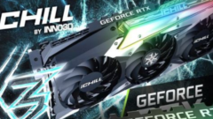 inno3d-geforce-rtx-3090-geforce-rtx-3080-custom-graphics-cards