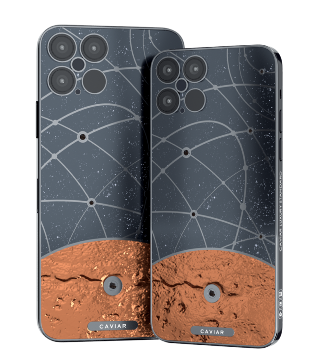 iphone12_spaceodyssey_mercury_mpage