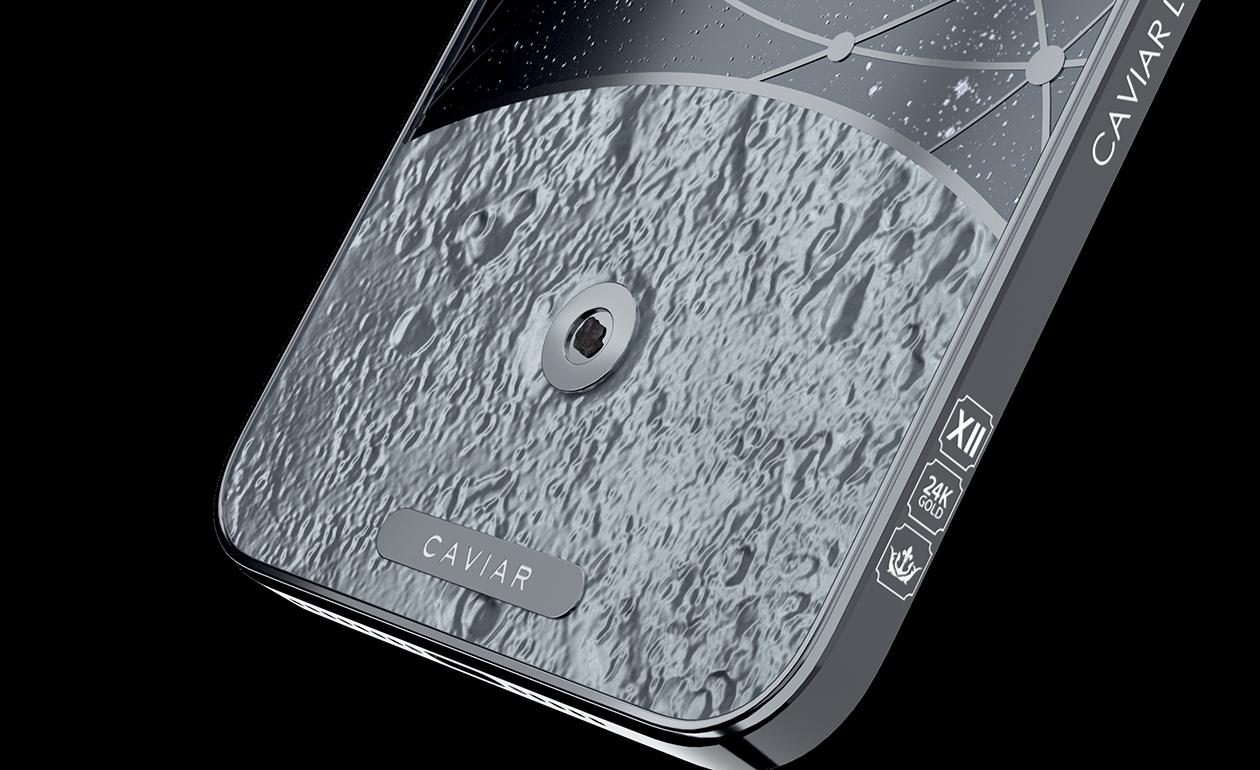 iphone12_spaceodyssey_moon_8