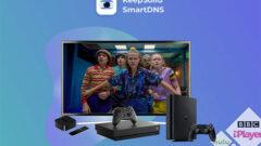 KeepSolid SmartDNS Subscriptions