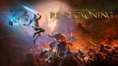 kingdoms-of-amalur-re-reckoning-header