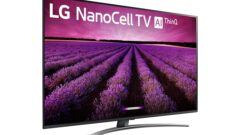65-inch LG NanoCell TV available with $303 off