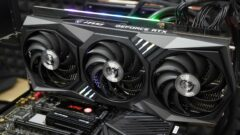 msi-geforce-rtx-3080-gaming-x-trio-overclocked-world-record-3dmark-time-spy-3dmark-hall-of-fame