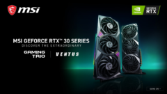 msi-geforce-rtx-3090-geforce-rtx-3080-graphics-cards_1
