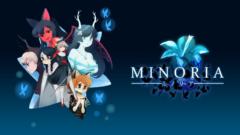 minoria_mainart1080p