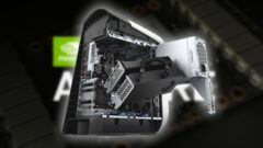 nvidia-ampere-feature-2