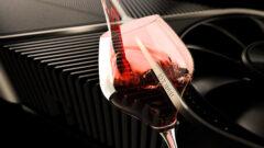 nvidia-fine-wine-rtx-30-series