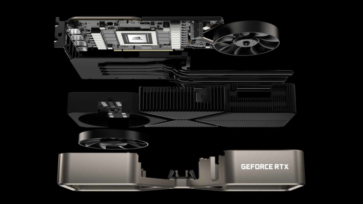 PCIe 5.0 High-Power Connector For Next-Gen Graphics Cards To Deliver Up To 600W To GPUs
