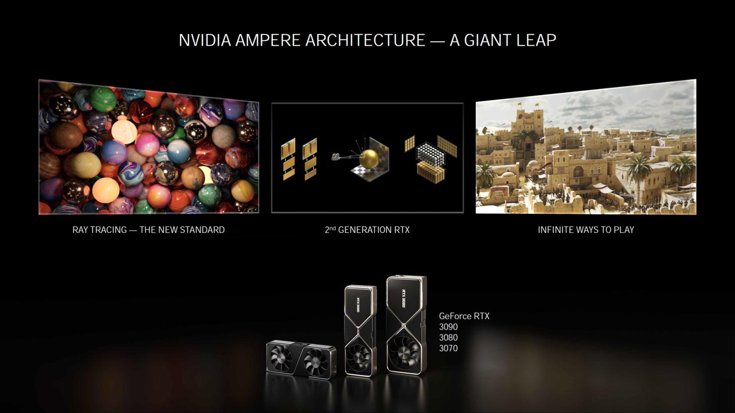 nvidia-geforce-rtx-30-series-deep-dive_rtx-3080_rtx-3090_rtx-3070_ampere-ga102_ampere-ga104_gpu_graphics-cards_1