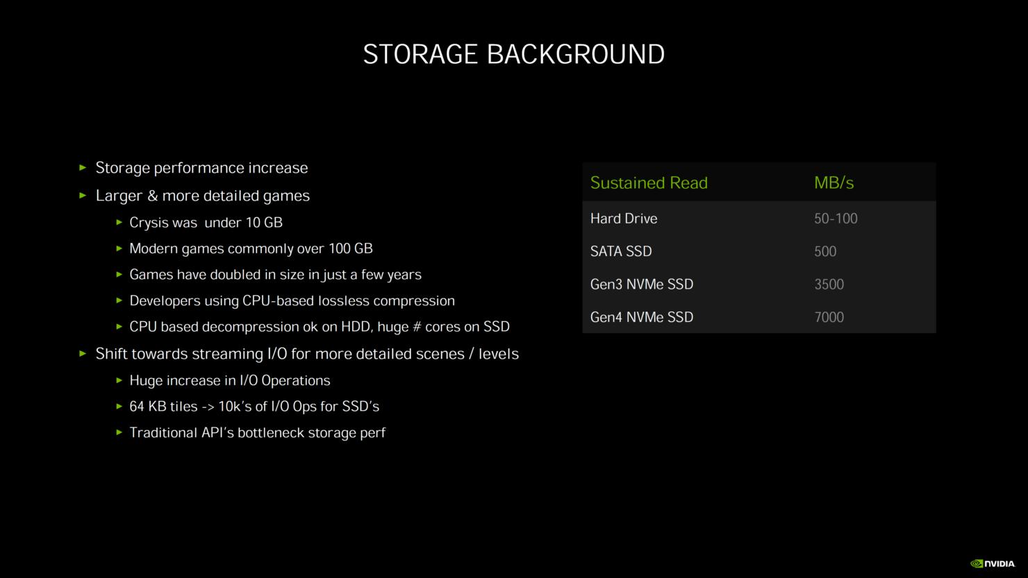 nvidia-geforce-rtx-30-series-deep-dive_rtx-3080_rtx-3090_rtx-3070_ampere-ga102_ampere-ga104_gpu_graphics-cards_33