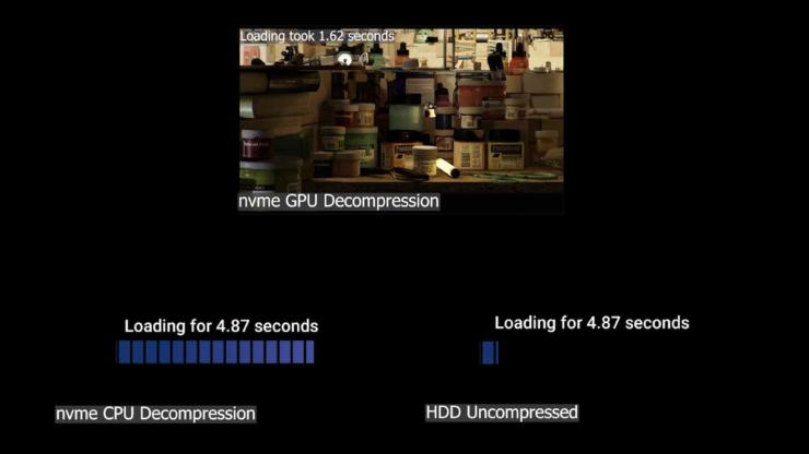 nvidia-geforce-rtx-30-series-deep-dive_rtx-3080_rtx-3090_rtx-3070_ampere-ga102_ampere-ga104_gpu_graphics-cards_40