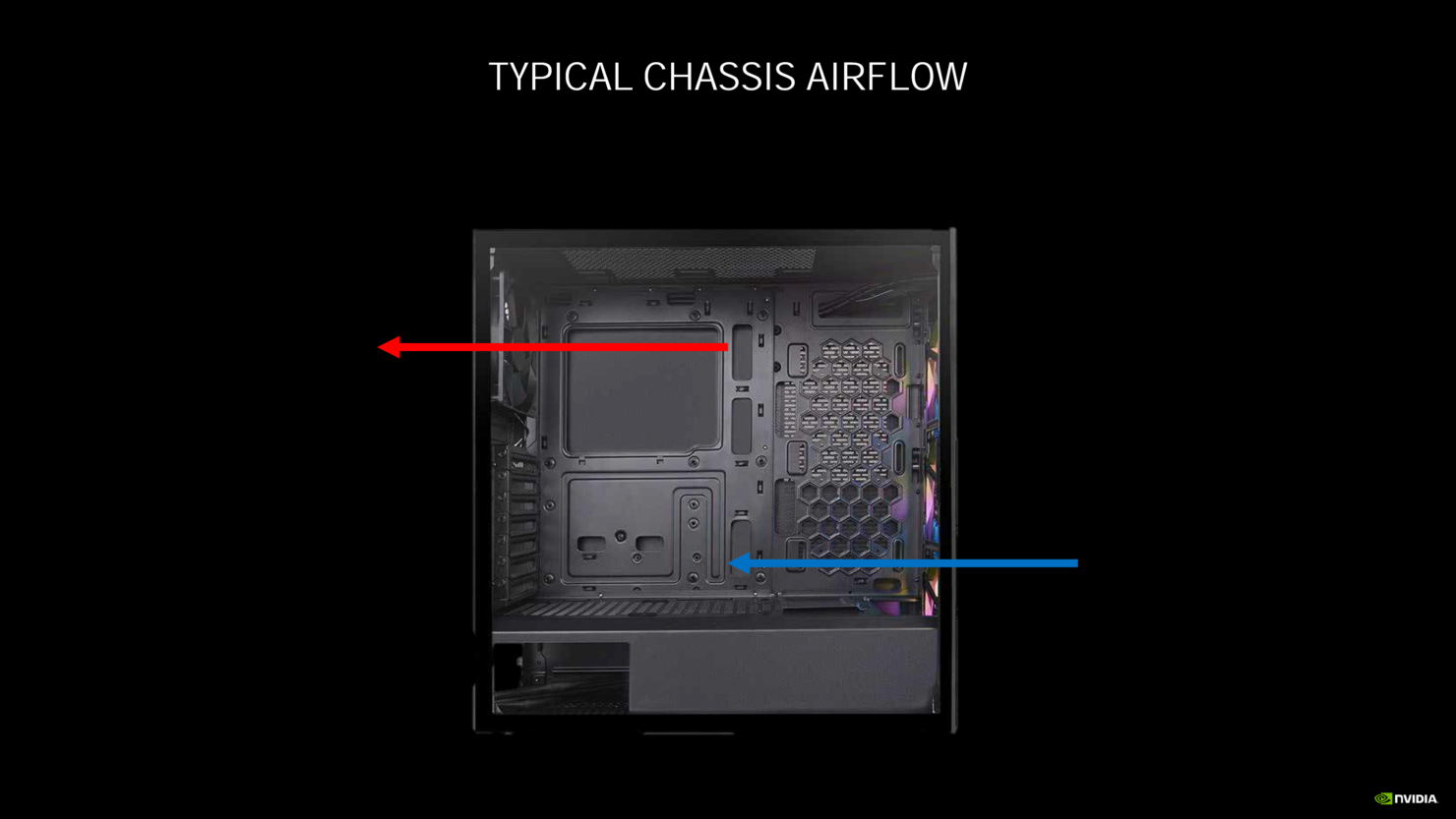 nvidia-geforce-rtx-30-series-deep-dive_rtx-3080_rtx-3090_rtx-3070_ampere-ga102_ampere-ga104_gpu_graphics-cards_46