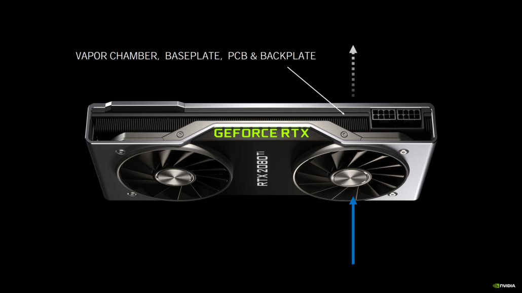 nvidia-geforce-rtx-30-series-deep-dive_rtx-3080_rtx-3090_rtx-3070_ampere-ga102_ampere-ga104_gpu_graphics-cards_49