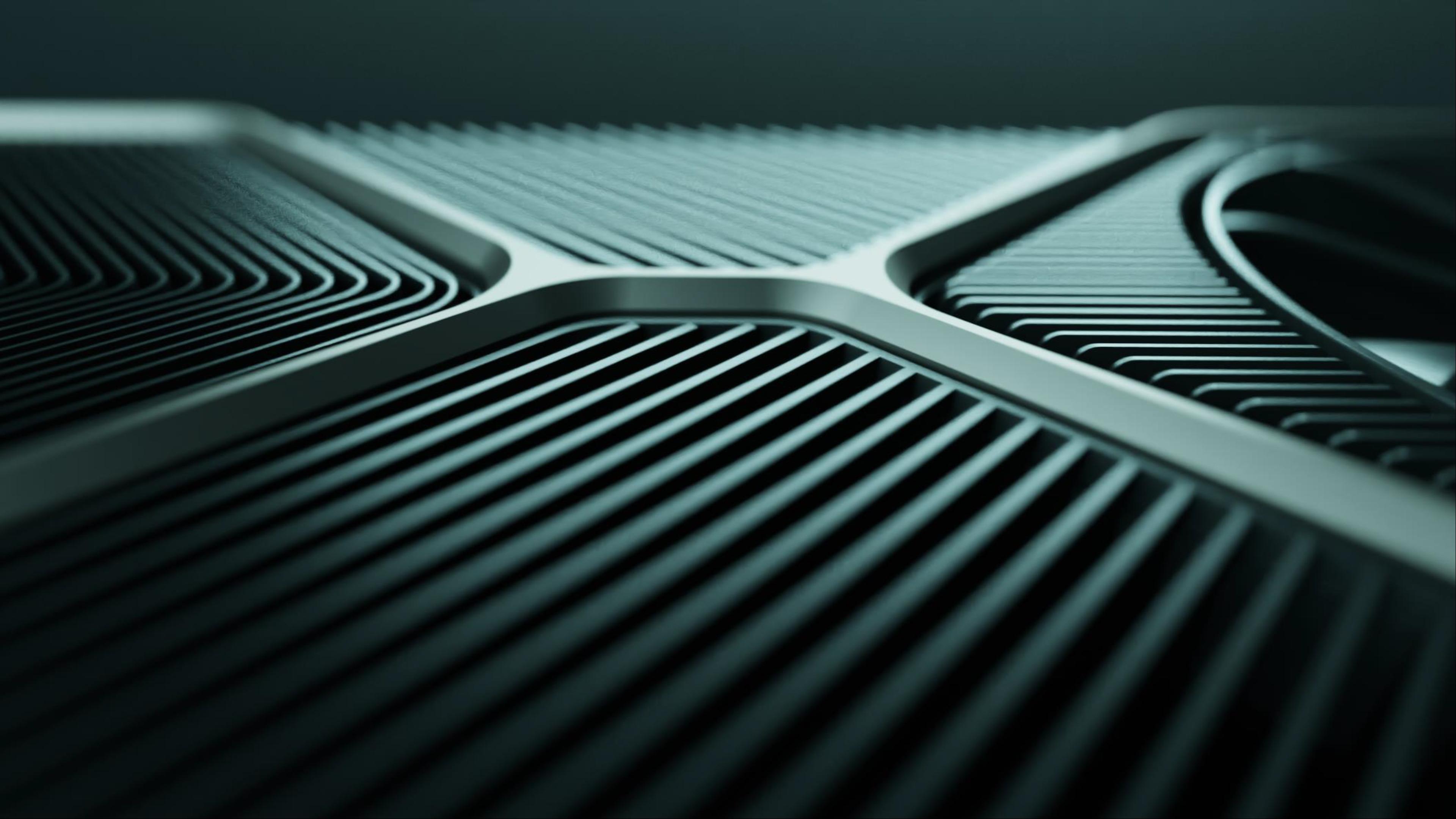 Nvidia Geforce Rtx 3080 Ethereum Mining Performance Leaks Out Nvidia geforce rtx 3080 ampere gaming graphics card render. nvidia geforce rtx 3080 ethereum mining