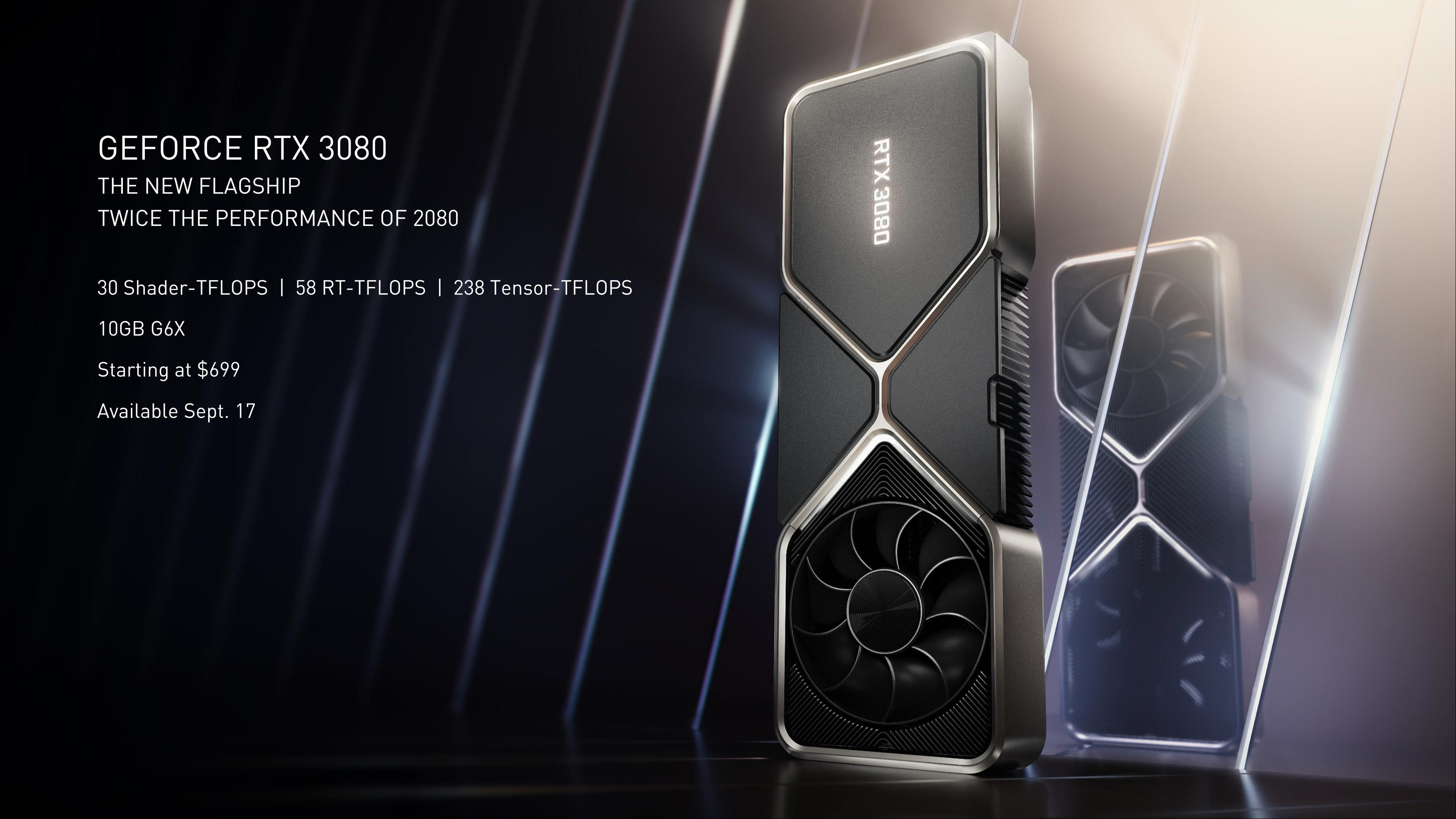 Nvidia Geforce Rtx 3080 Ethereum Mining Performance Leaks Out Most profitable coins for geforce rtx 3080. nvidia geforce rtx 3080 ethereum mining