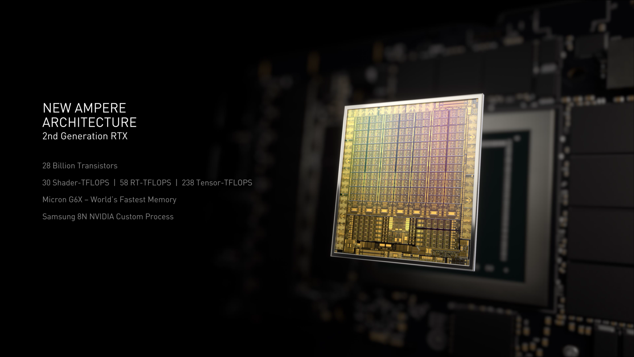 nvidia-geforce-rtx-30-series-graphics-cards_announcement_geforce-rtx-3090_rtx-3080_rtx-3070_4