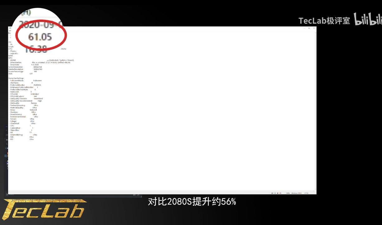 nvidia-geforce-rtx-3080-borderlands-3