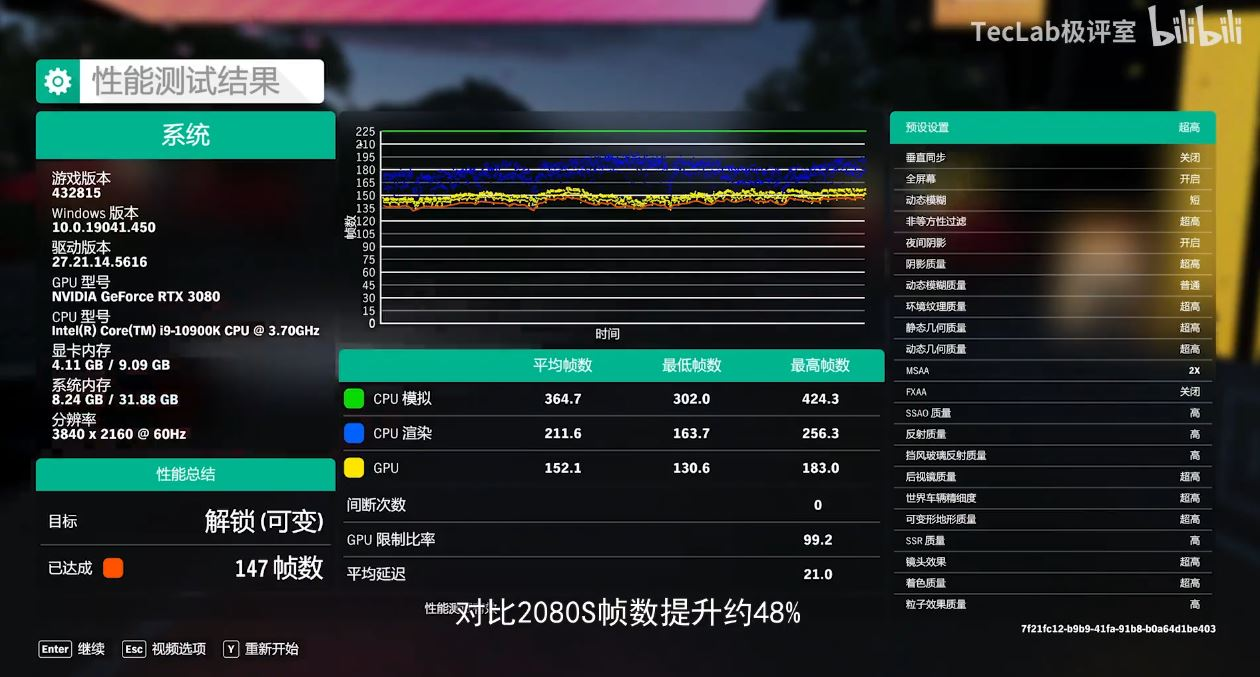nvidia-geforce-rtx-3080-forza-horizon-4