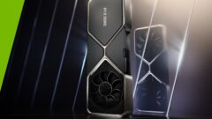 nvidia-geforce-rtx-3080-graphics-card-2