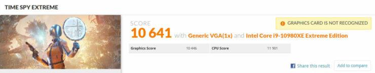 nvidia-geforce-rtx-3090-fs-extreme-2-e1600493884429-1200x235