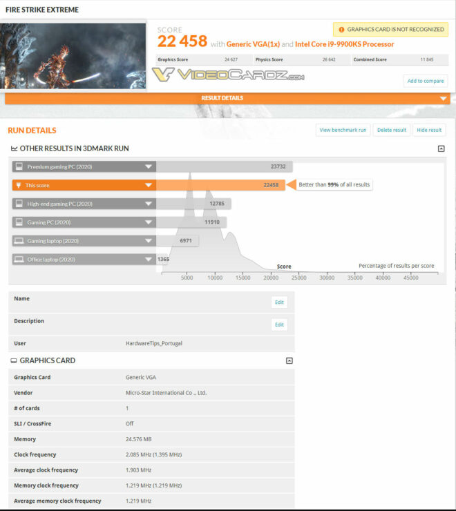 nvidia-geforce-rtx-3090-fs-extreme