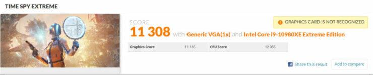 nvidia-geforce-rtx-3090-fs-extreme-shuntmod-850x172