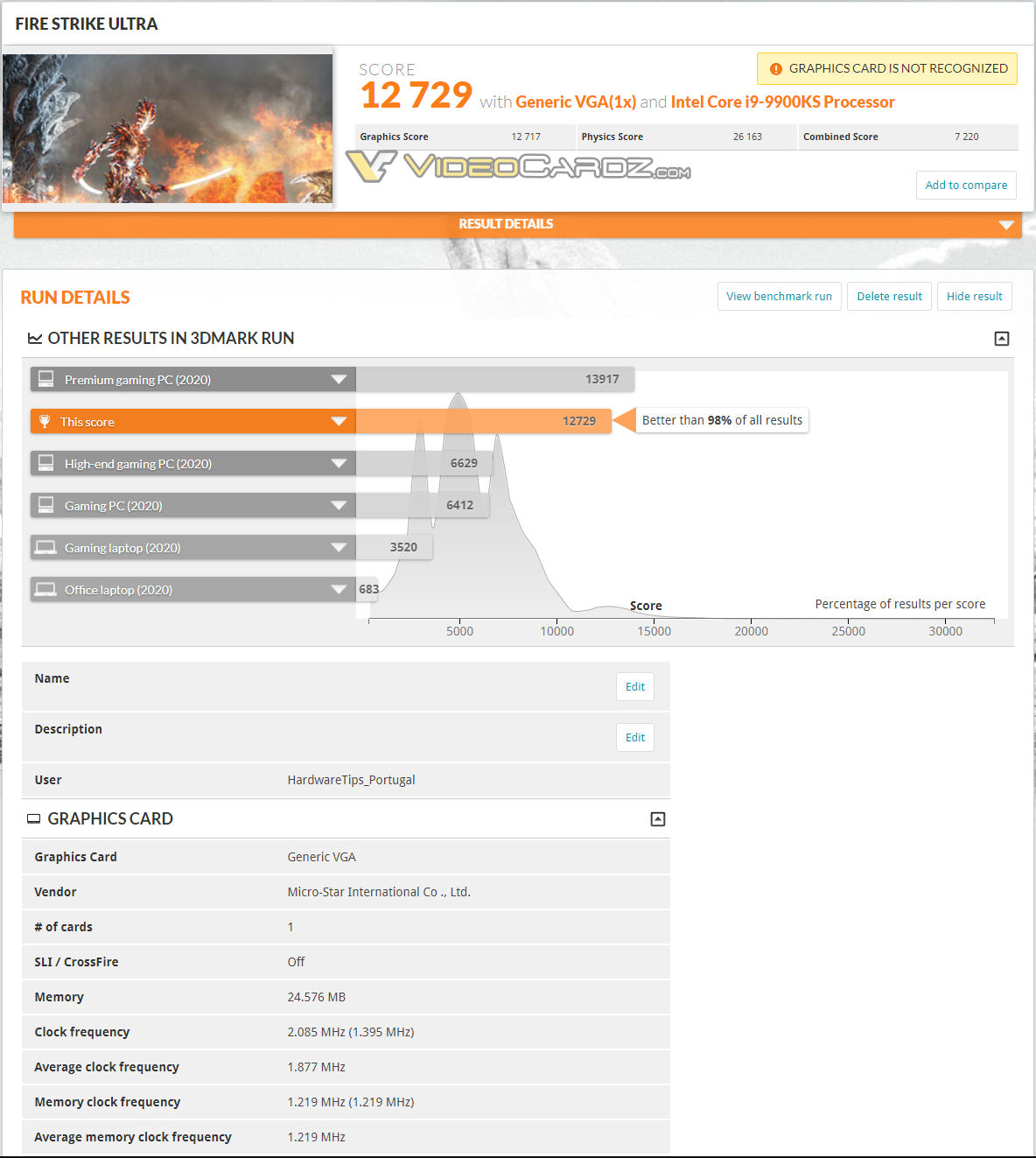 nvidia-geforce-rtx-3090-fs-ultra