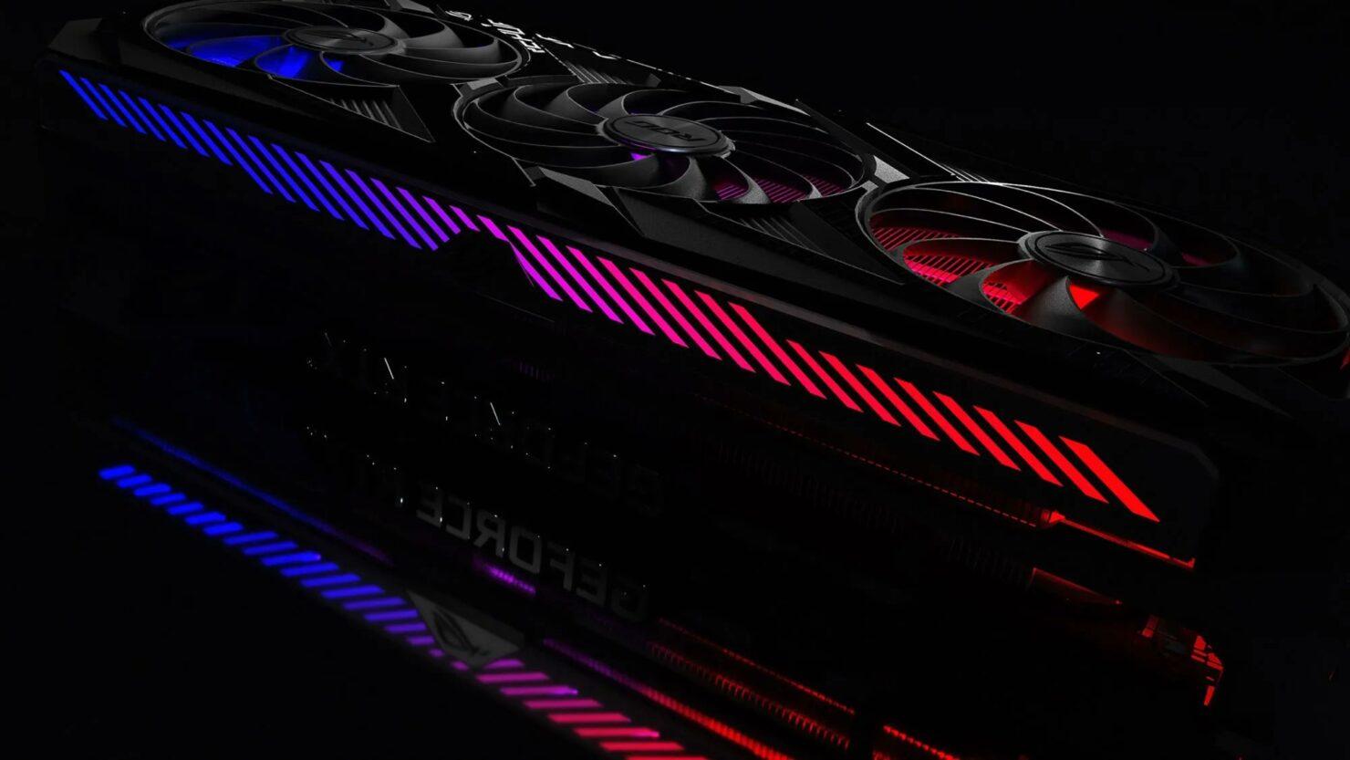 NVIDIA GeForce RTX 3090, GeForce RTX 3080, GeForce rTX 3070 CCustom Model Prices_1