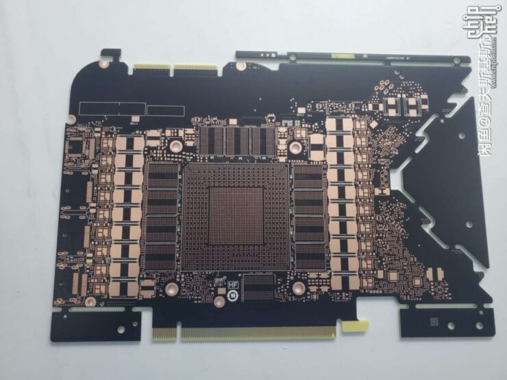 nvidia-geforce-rtx-3090-graphics-card-pcb_1