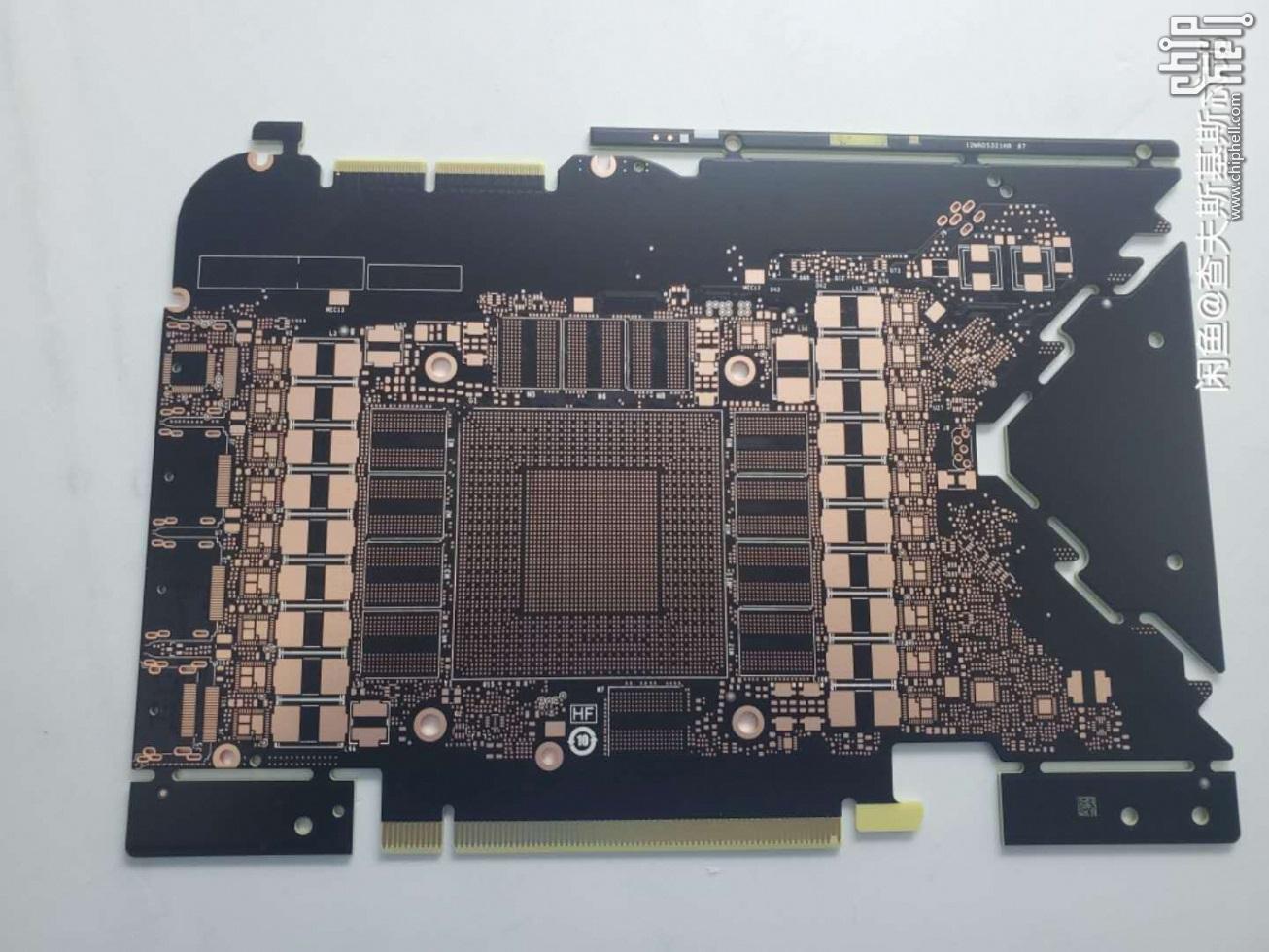 nvidia-geforce-rtx-3090-graphics-card-pcb_1