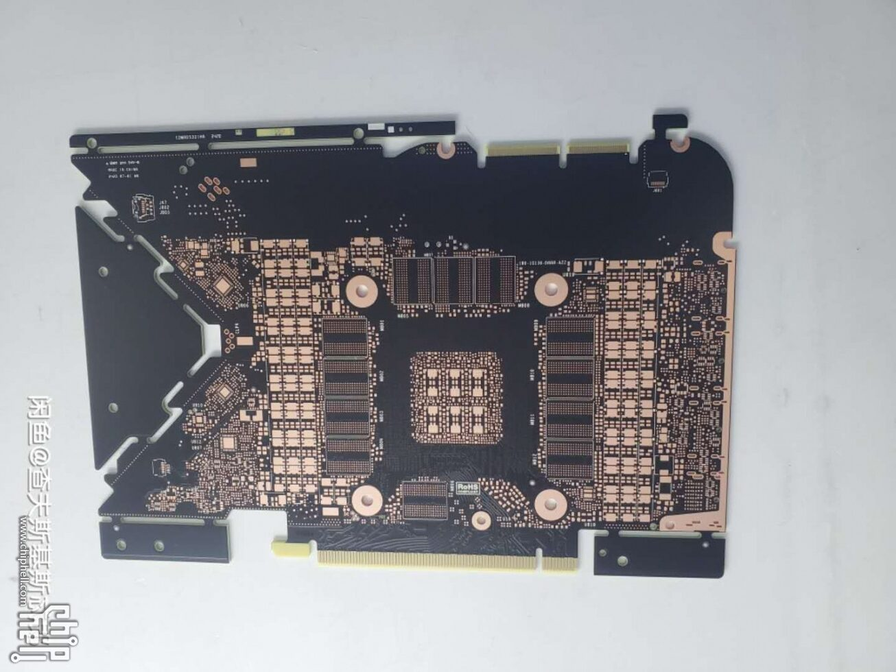 nvidia-geforce-rtx-3090-graphics-card-pcb_2