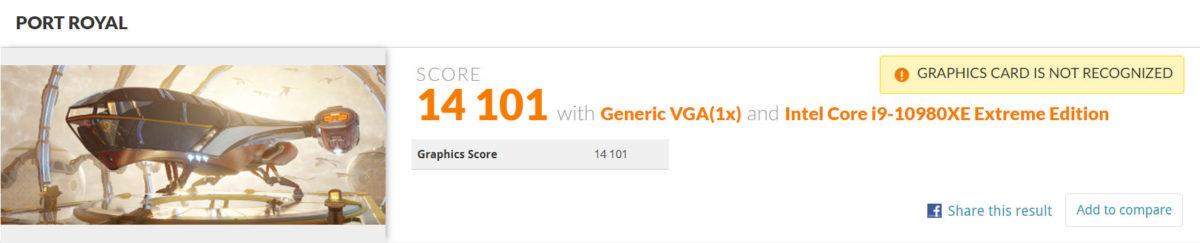 nvidia-geforce-rtx-3090-port-royal-shutmod-1200x243