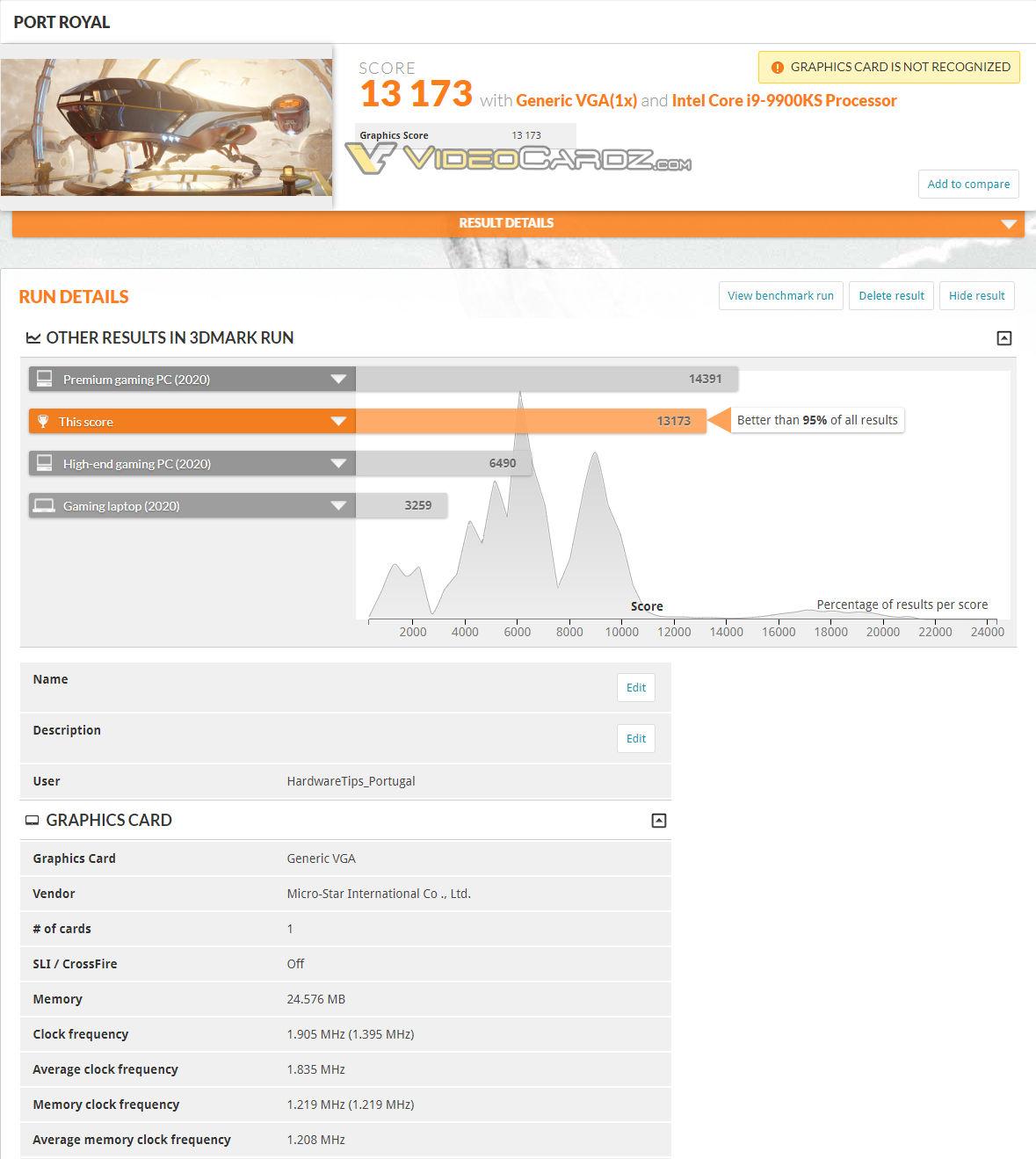 nvidia-geforce-rtx-3090-port-royal