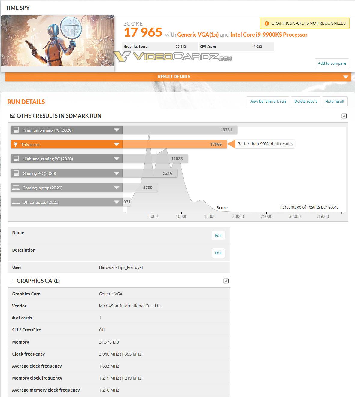 nvidia-geforce-rtx-3090-ts