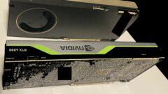 nvidia-quadro-rtx-ampere-graphics-card