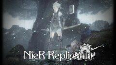 nier-replicant-ver-1-22474487139-2