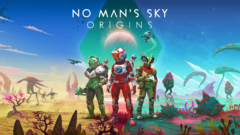 no-mans-sky-origins-released-01-header