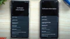 Android 11 Based One UI 3.0 Brings a Lot of Nuanced Changes to Samsung Phones