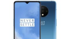 oneplus-7t-labor-day-deal