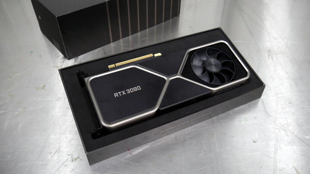 p1040773