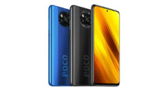 poco-x3-launch-featured