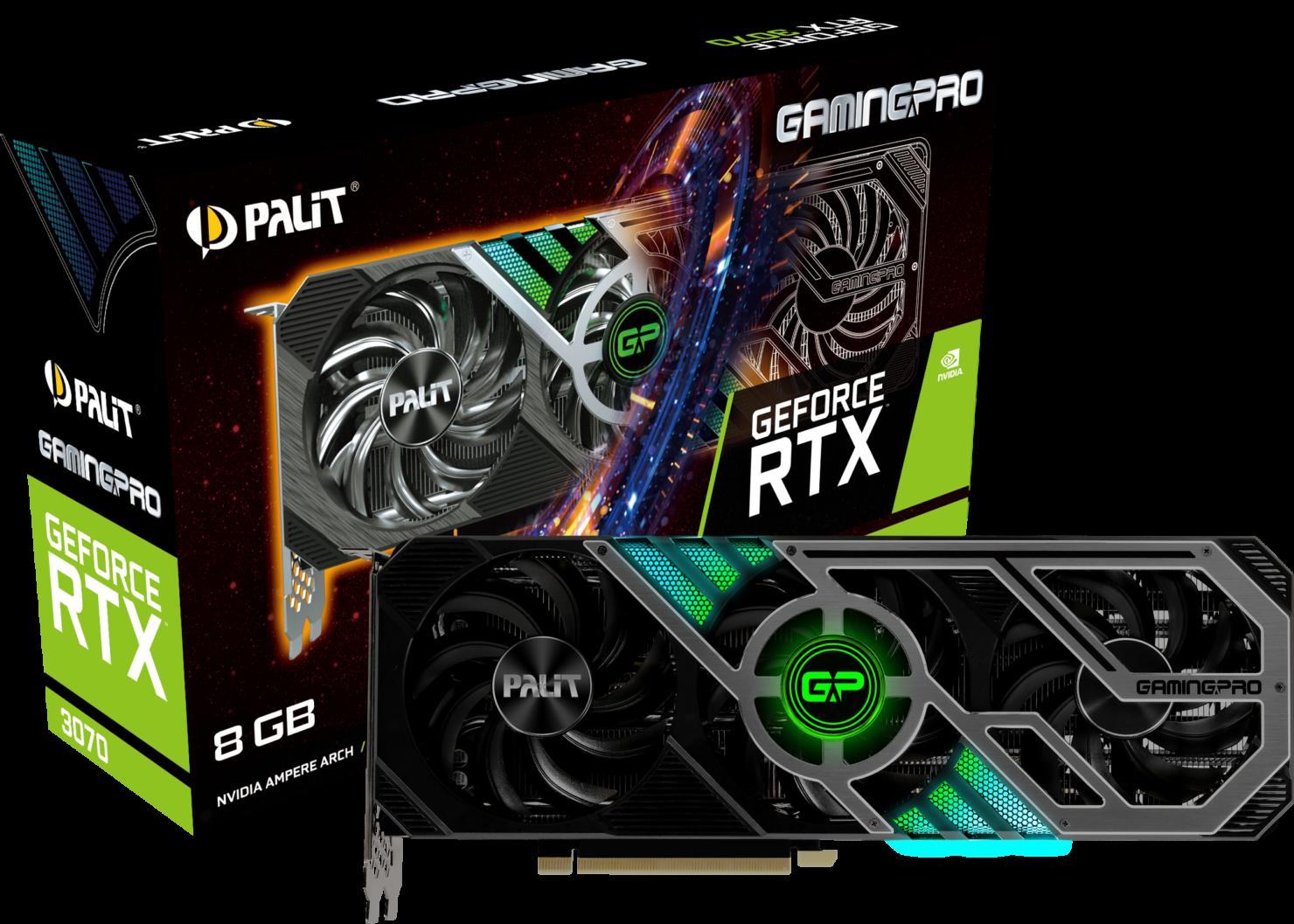 palit-rtx3070-gamingpro-125f4e65cd1ecd11-96901335