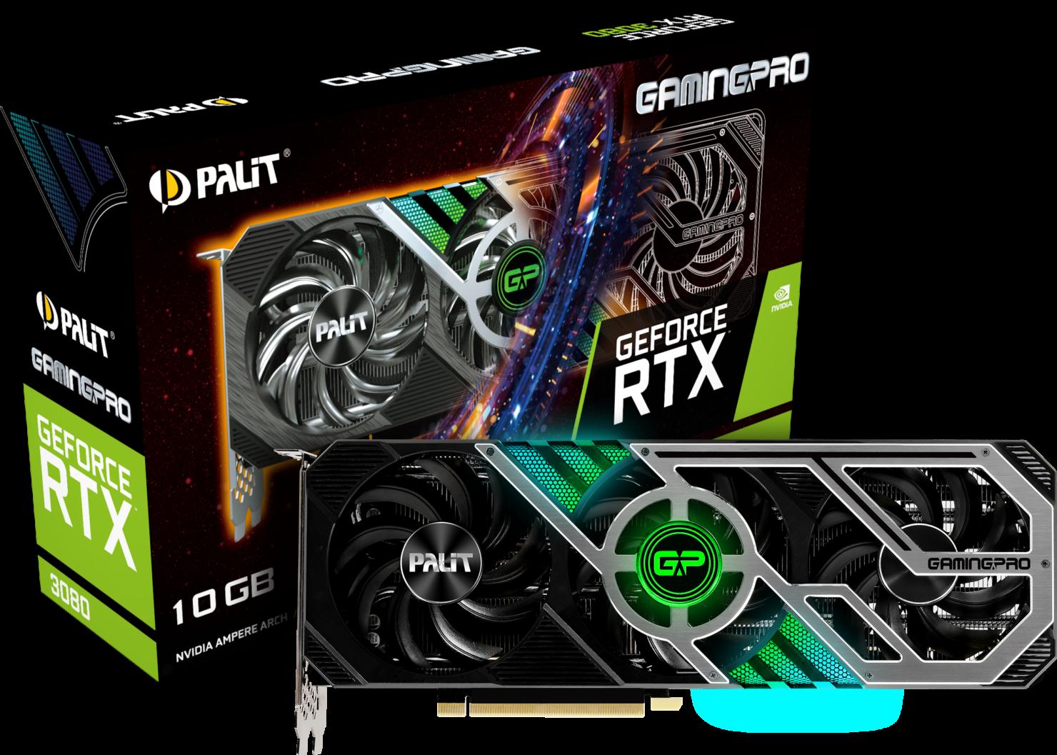palit_rtx3080_gamingpro-125f4e65cc944d18-18678575