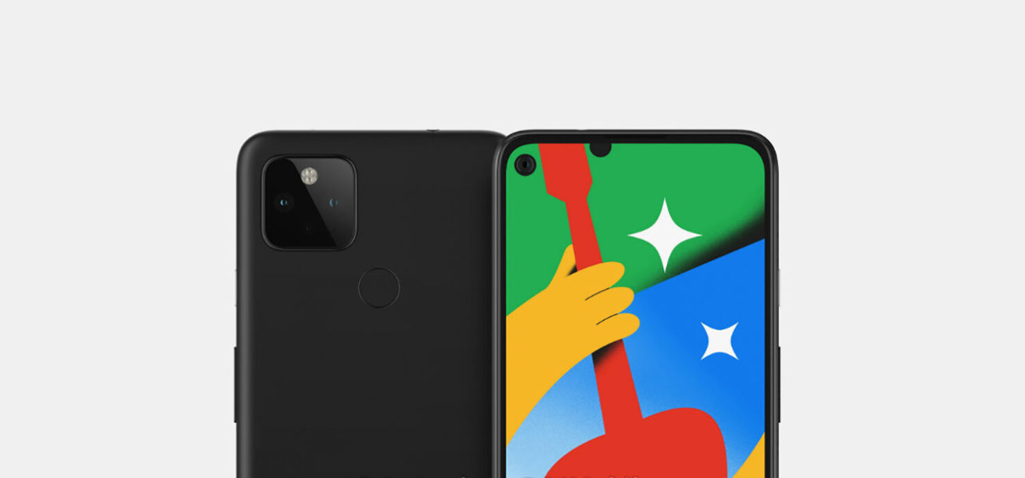Pixel 4a 5G Could Be As Powerful as the Pixel 5, According to Fresh Benchmark Leak
