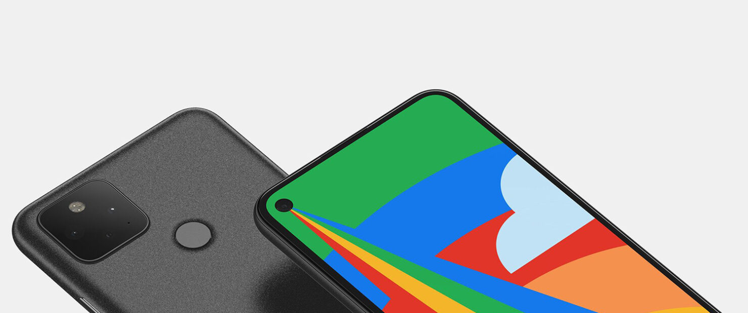 Pixel 5 Specs Get Unraveled in Newest Leak; Large 4080mAh Battery, Ultrawide Camera, 90Hz Display, More Detailed