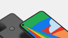 Google May Not Have Ambitious Plans for Its Pixel 5; Latest Report Says Company May Ship Less Than 1 Million Units in 2020