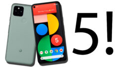pixel-5-five-ways-in-which-google-could-have-improved-its-latest-flagship