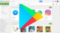 play-store-google-guidelines