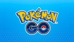 pokemon-go-covid-updates-rollback-01-header